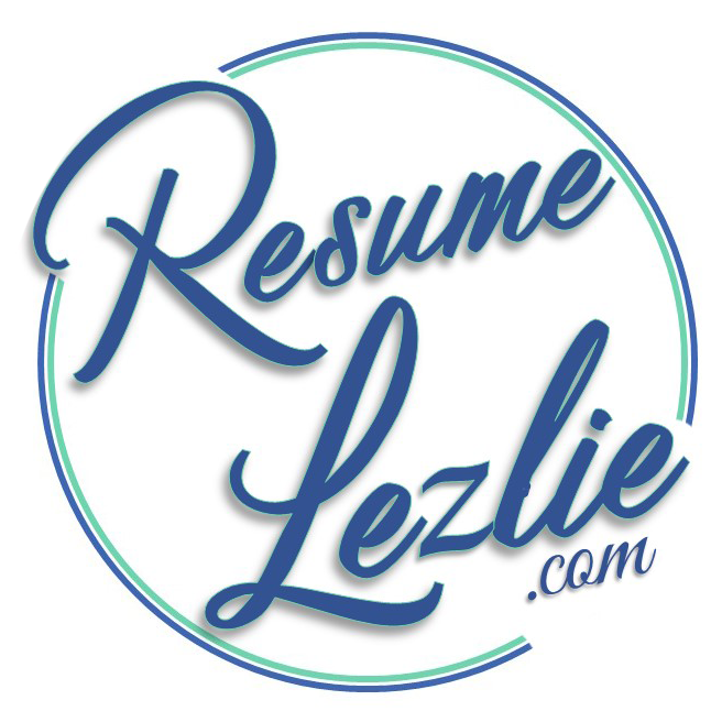 certified resume writer  linkedin  and interview coaching
